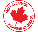 Canadian Made