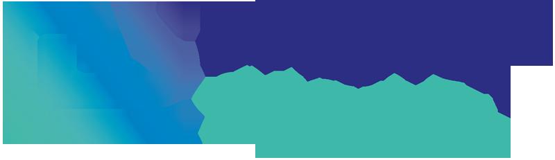 Mayfair Signs